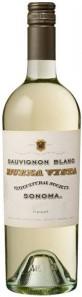 Buena Vista Vinicultural Society Sauvignon Blanc