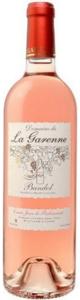 Domaine de La Garenne Bandol Rosé