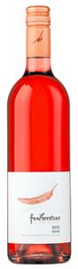 Featherstone Rosé 2012
