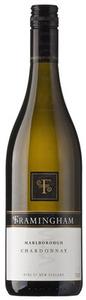 Framingham Chardonnay 2009