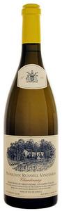 Hamilton Russell Chardonnay 2011