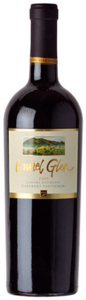 Laurel Glen Sonoma Mountain Cabernet Sauvignon