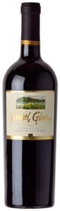 Laurel Glen Sonoma Mountain Cabernet Sauvignon