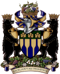 Lieutenant Governor's Award for Excellence in Ontario Wines​