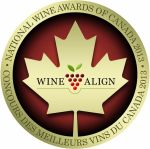 WineAlign National Wine Awards of Canada