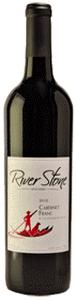 River Stone Cabernet Franc