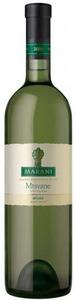 Telavi Wine Cellar Marani Mtsvane