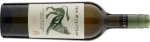 The Wolftrap White 2012