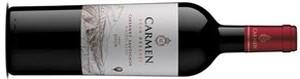 Carmen Gran Reserva Cabernet Sauvignon 2010