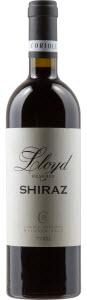 Coriole Lloyd Reserve Shiraz
