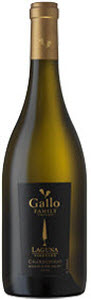 Gallo Family 2009 Laguna Vineyard Chardonnay