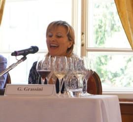 Graziana Grassini