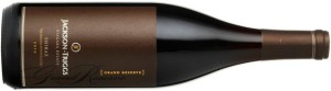 Jackson-Triggs Niagara Estate 2010 Grand Reserve Shiraz