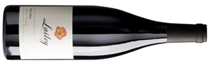 Lailey Vineyard Pinot Noir 2011