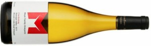 Meyer Chardonnay McLean Creek