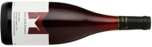 Meyer Pinot Noir McLean Creek