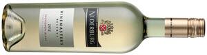 Nederburg Sauvignon Blanc 2012