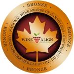 NWAC Bronze Medal