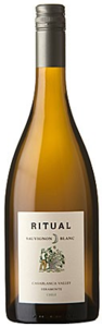 Ritual Sauvignon Blanc 2011