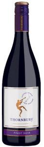 Thornbury Pinot Noir 2010