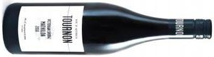 Tournon Mathilda Victorian Shiraz 2010