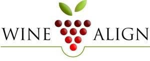 WineAlign.com