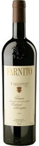 Carpineto Farnito Cabernet Sauvignon 2007