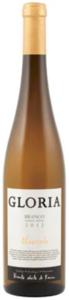 Gloria Alvarinho Vinho Branco 2012