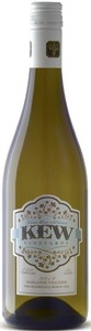Kew Vineyard Estate Marsanne Viognier 2012