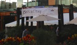 Canada Braai Day