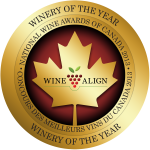 Winery of the Year 2013