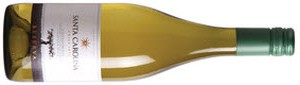 Santa Carolina Chardonnay Reserva 2012