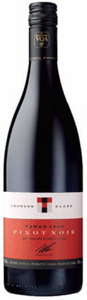 Tawse Growers Blend Pinot Noir 2010