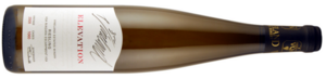 Vineland Estates Elevation St. Urban Riesling 2011