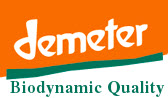 Demeter International