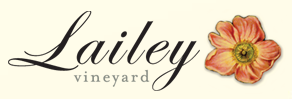 Lailey-Logo