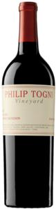 Philip Togni Cabernet Sauvignon 2010