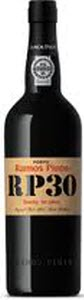 Ramos Pinto RP30 Years Old Tawny Port
