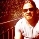 Rhys Pender, MW