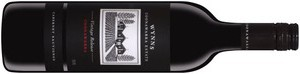 Wynns Coonawarra Estate Black Label Cabernet Sauvignon 2010
