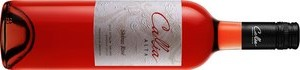 Callia Alta Shiraz Rose 2012