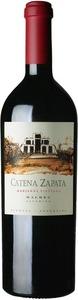 Catena Zapata Nicasia Vineyard Malbec 2009