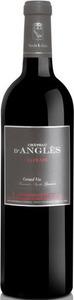 Chåteau d'Anglés Grand Vin 2008