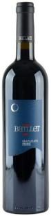 Closa Batllet 2007