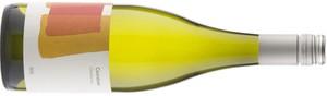 Cooralook Chardonnay 2009