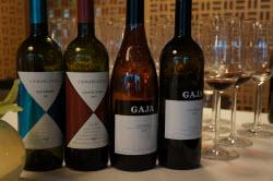 Gaja Wines