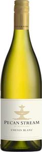 Pecan Stream Chenin Blanc 2012