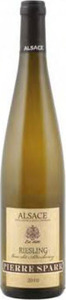 Pierre Sparr Altenbourg Riesling 2010