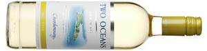 Two Oceans Chardonnay 2012