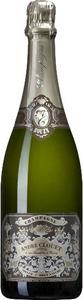 André Clouet Silver Brut Nature Champagne
